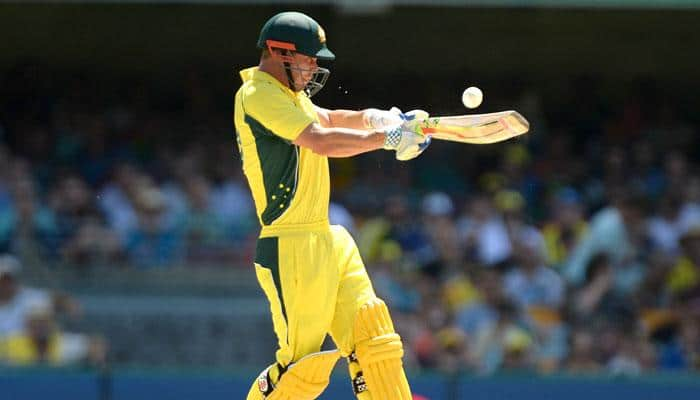 Australia vs Sri Lanka: Chris Lynn makes comeback as Aussies announce T20I squad for series against Sri Lanka