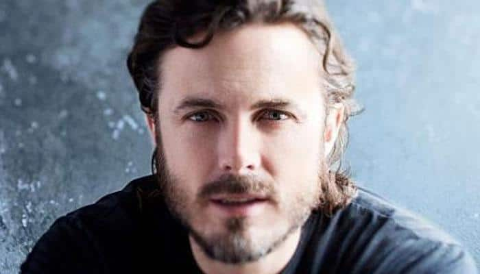 Golden Globe win: 'Best actor' Casey Affleck didn't find any reason to thank Ben Affleck