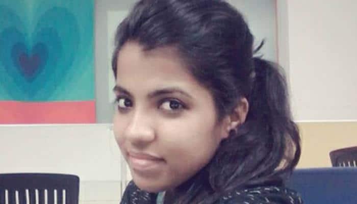 Pune Infosys girl murder: Rasila Raju was facing constant harassment from senior colleague?
