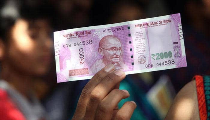 Central government employees expect 2% DA for January 2017