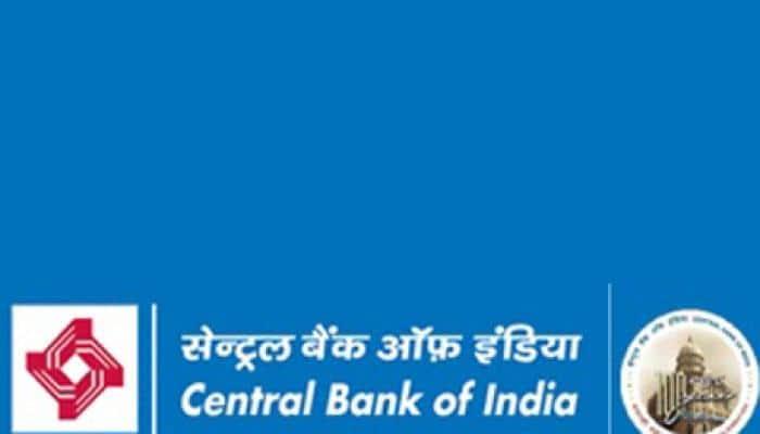 Central Bank narrows Q3 net loss at Rs 605.70 crore