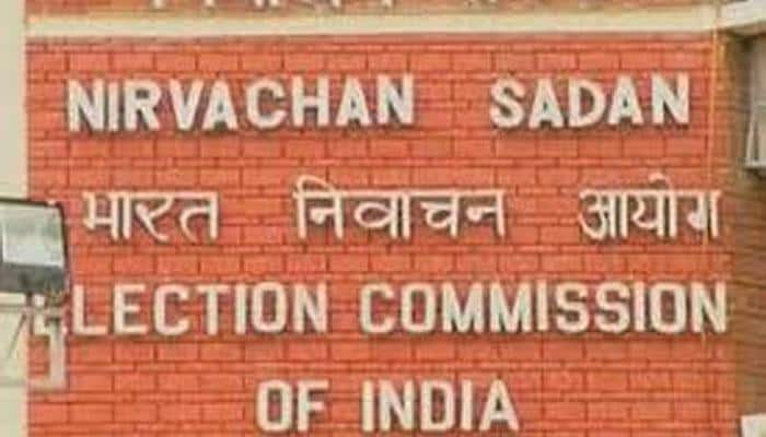 Election Commission to decide re-polling day for Margao in Goa