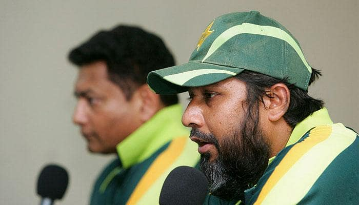 PCB chief selector Inzamam-ul-Haq believes Pakistan cricket will stage a comeback