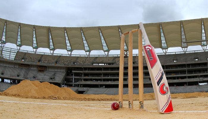 Angry batsman hurls stump, kills Bangladeshi teen during friendly cricket game