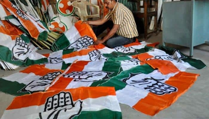 Congress will win 23 to 25 seats in Goa, says Luizinho​ Faleiro