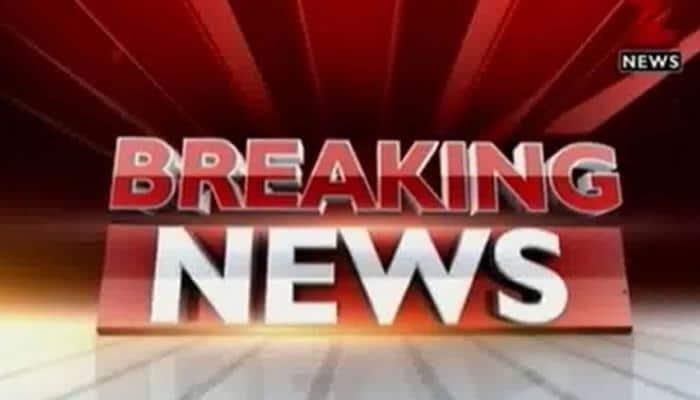 Earthquake measuring 3.6 on Richter scale jolts Uttarakhand's Rudraprayag