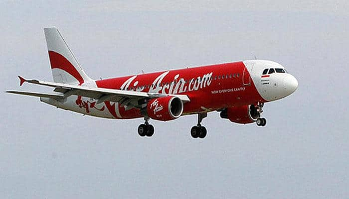 AirAsia India appoints Tata veteran Deepak Mahendra CFO