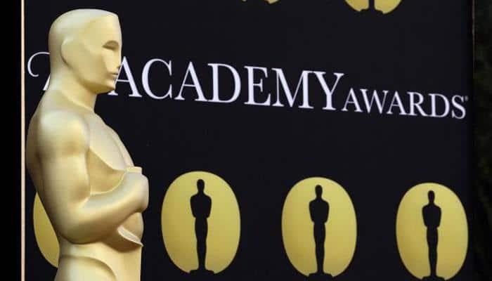 Halle Berry, Scarlett Johansson to present at Oscars