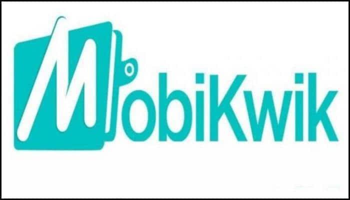 MobiKwik in talks to raise funds, eyes $1 billion valuation: CEO