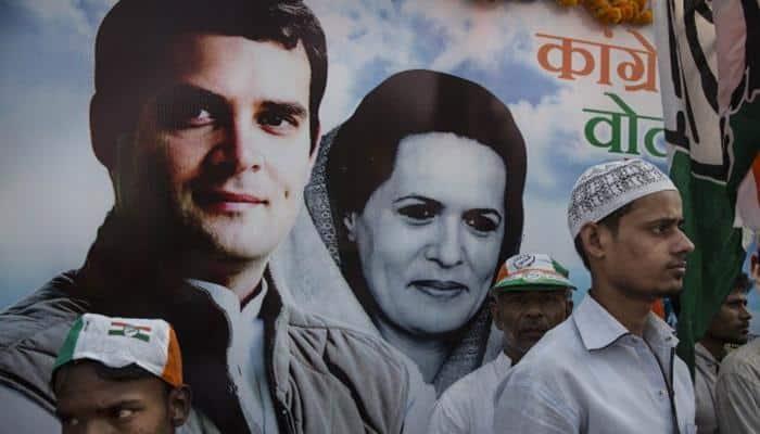 Uttar Pradesh Elections 2017: Sonia Gandhi to campaign in Raebareli