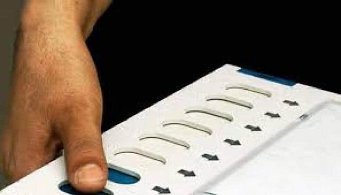 Non-projection of CM candidate in Uttarakhand leaves voters guessing