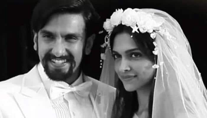 Ranveer Singh won't talk about his relationship with Deepika Padukone- Here's why