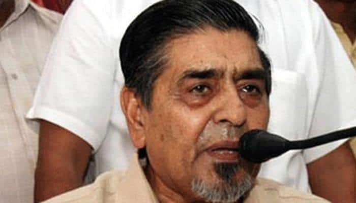 Jagdish Tytler says no reason by CBI for lie detection test in 84 riots case