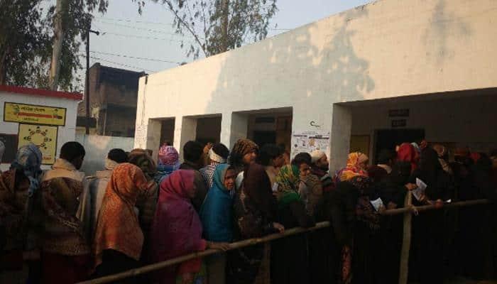 Uttar Pradesh Assembly Elections 2017: 8 interesting facts