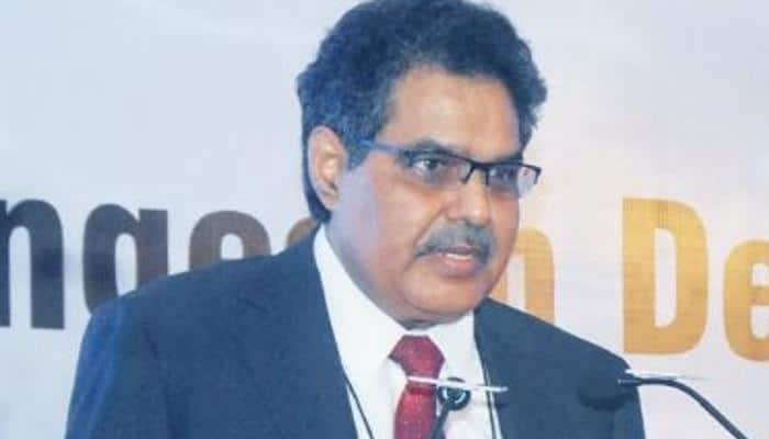 Sebi a big responsibility, says chairman-designate Ajay Tyagi