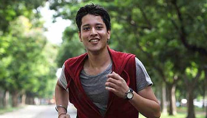Hopefully we will see 'Udaan' sequel in 2020: Rajat Barmecha