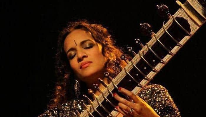 Grammy 2017: Indian Tabla player Sandeep Das's collaboration with Yo-Yo Ma wins award, Anoushka Shankar loses