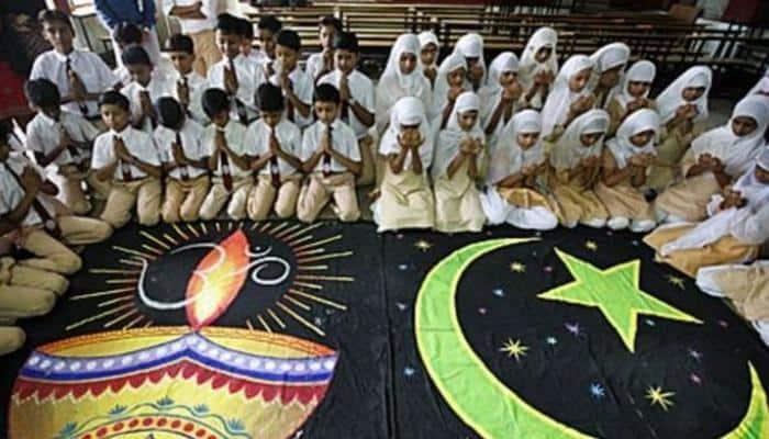 American Hindus slam anti-India USCIRF report by Pakistani Cheema