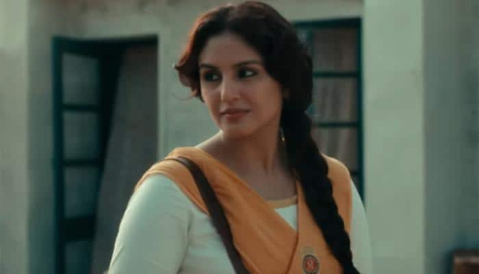 'Viceroy's House' great international launch for Huma Qureshi: Gurinder Chadha