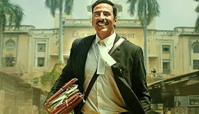 Akshay Kumar starrer 'Jolly LLB 2' defamation case: Bata welcomes summoning order
