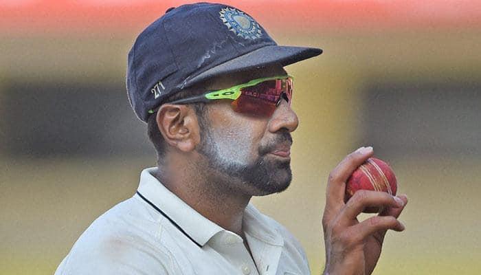 Steve Waugh hails incredible Ravichandran Ashwin as 'Bradman of bowling'