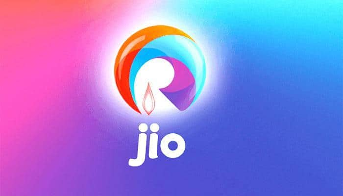 Reliance Jio second in user base with 23% market share: Report