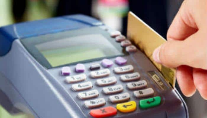Debit card payments: RBI proposes to drastically cut MDR charges
