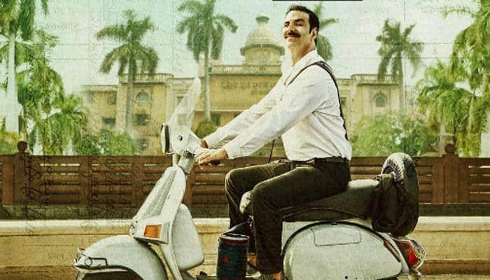 Jolly LLB 2 Box Office collections: Akshay Kumar's power act has earned HUGE moolah so far!