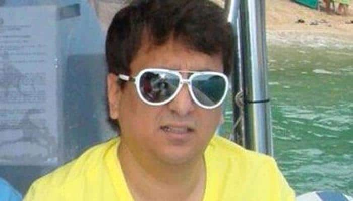 Is Number 18 lucky number for Sajid Nadiadwala?