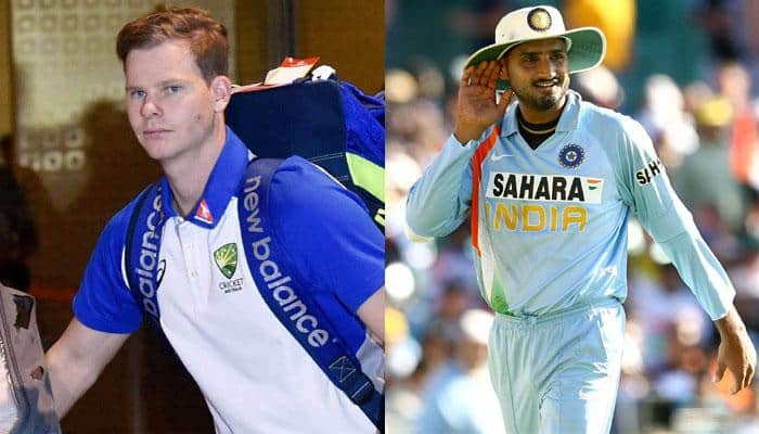 IND vs AUS: Harbhajan Singh takes a dig at Australia, calls present team as their worst ever