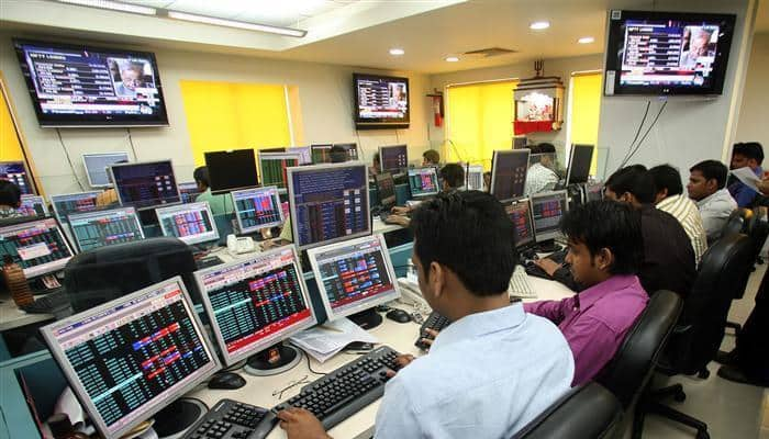 CPSE IPOs within 22 weeks of govt nod