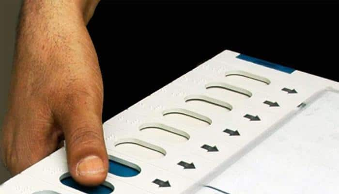 UP third phase poll registers 42% voting: EC