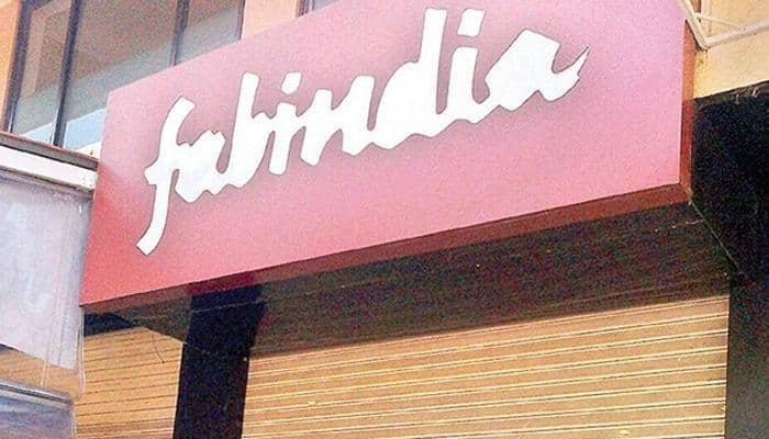 Fabindia removing 'Khadi' brand name from its products