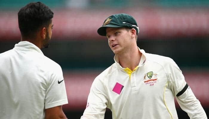 Australia's tour to India: Aussies set to renew rivalry against Virat Kohli & Co. in high-voltage Test series