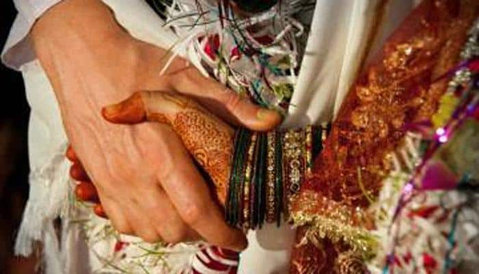 J&K govt mandates austerity in weddings, official events; max 500 guests, ban on loudspeakers