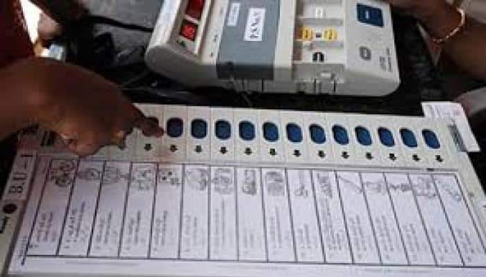 Goa polls: Poll officials leaked postal ballots' serial numbers, alleges Congress