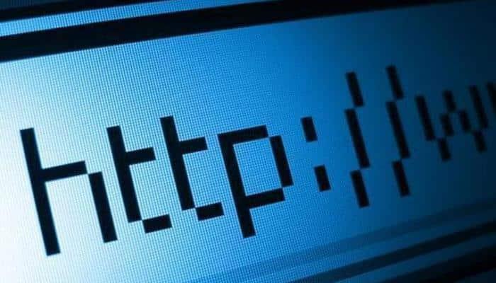Govt launches free anti-virus for PC, mobile phones