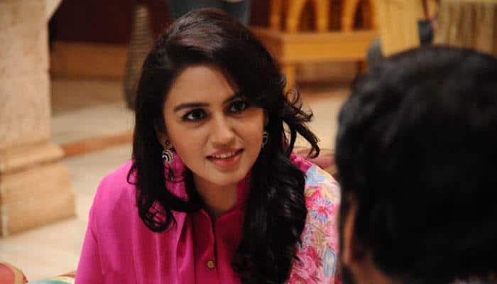 Huma Qureshi makes smashing international debut with 'The Viceroy's House'!