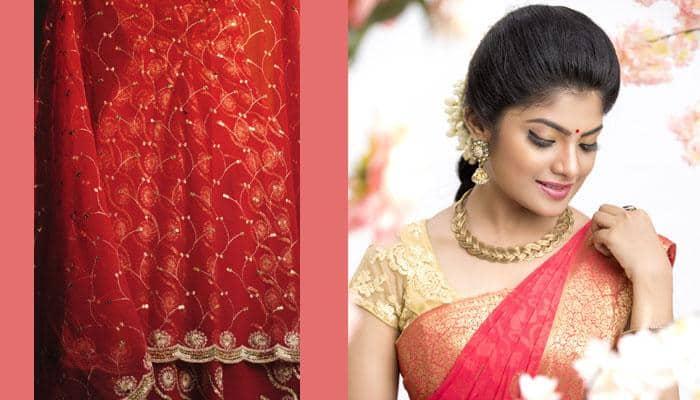 Maha Shivaratri 2017: Go ethnic to look resplendent