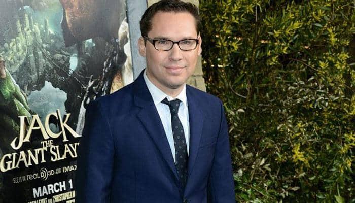 Bryan Singer pays tribute to late 'X-Men' stuntman