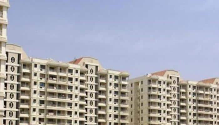 Realty sentiment hits 3-year low in Dec quarter on note ban: Report