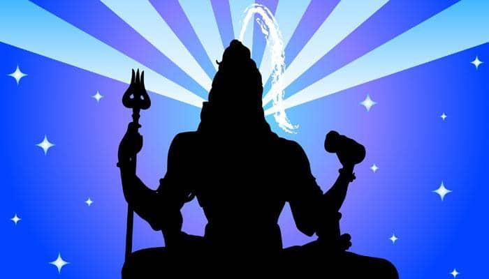 Maha Shivaratri 2017: In this Shiva temple, devotees offer broom!