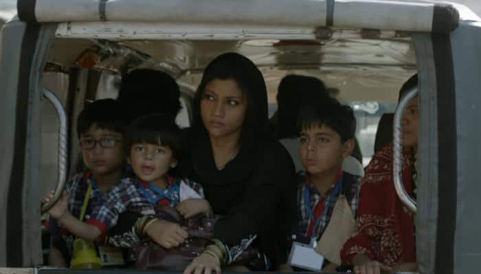 'Lipstick Under My Burkha' row: Bollywood celebrities slam CBFC decision