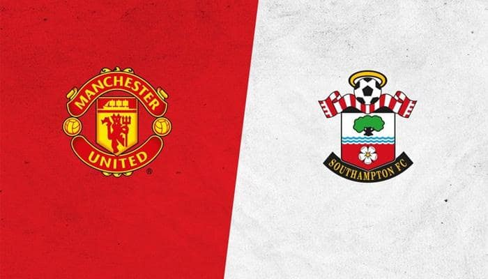 EFL Cup Final, Man Utd vs Southampton - Preview, predicted line-up, live streaming, where to watch