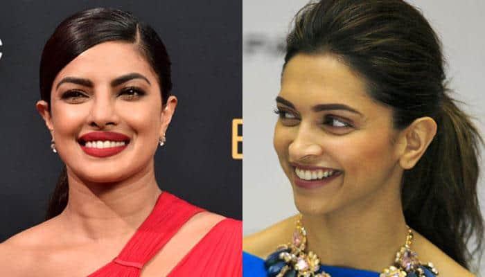Priyanka Chopra, Deepika Padukone sizzle at pre-Oscars 2017 parties