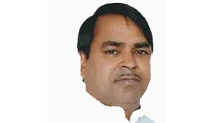 People are with the 'Praja-pati', not with queens of Amethi: Gayatri Prajapati SP leader