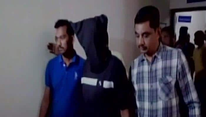 How Gujarat ATS nabbed suspected ISIS terrorists 'Waseem-Naeem brothers'