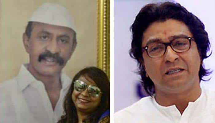 BMC elections results: How Raj Thackeray's MNS and Arun Gawli's Akhil Bharatiya Sena will decide Mumbai mayor