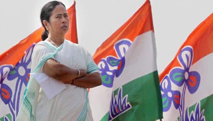 Trinamool Congress eyes 2012 repeat performance in Manipur