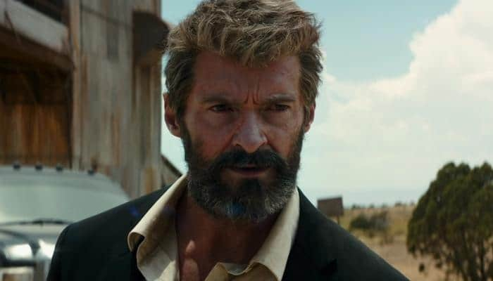 Hugh Jackman has chosen an Indian actor who can play next Wolverine!